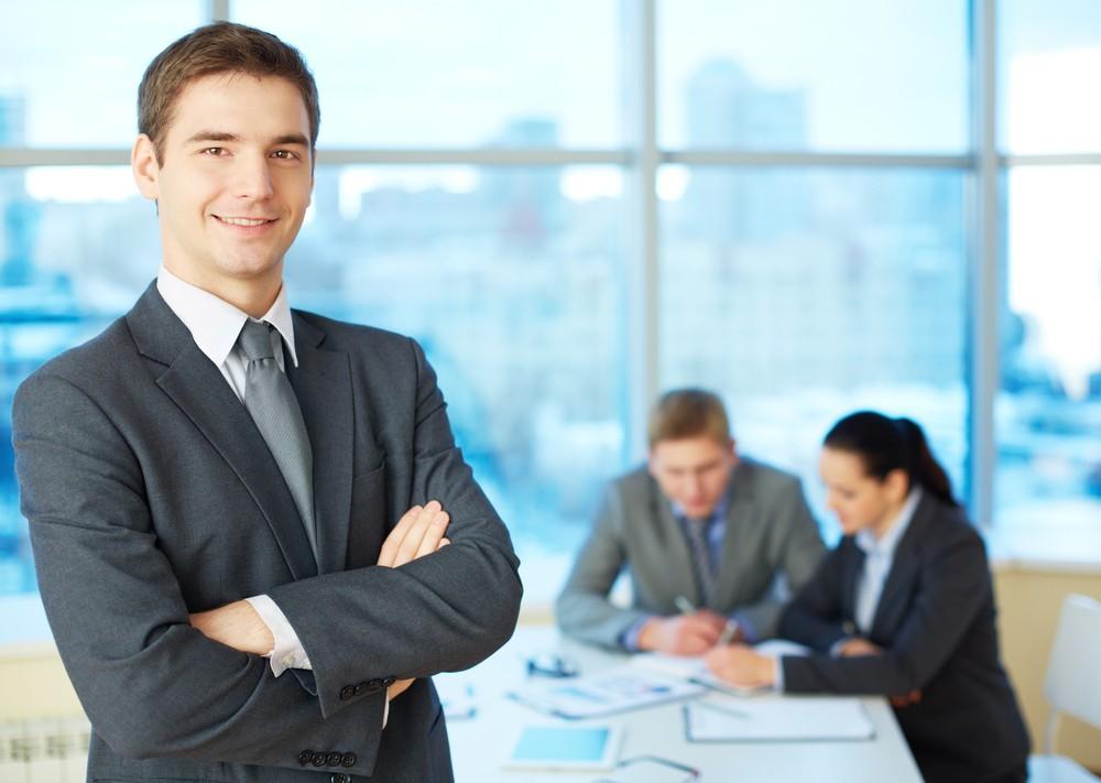 consejos para convertirte en un empresario exitoso