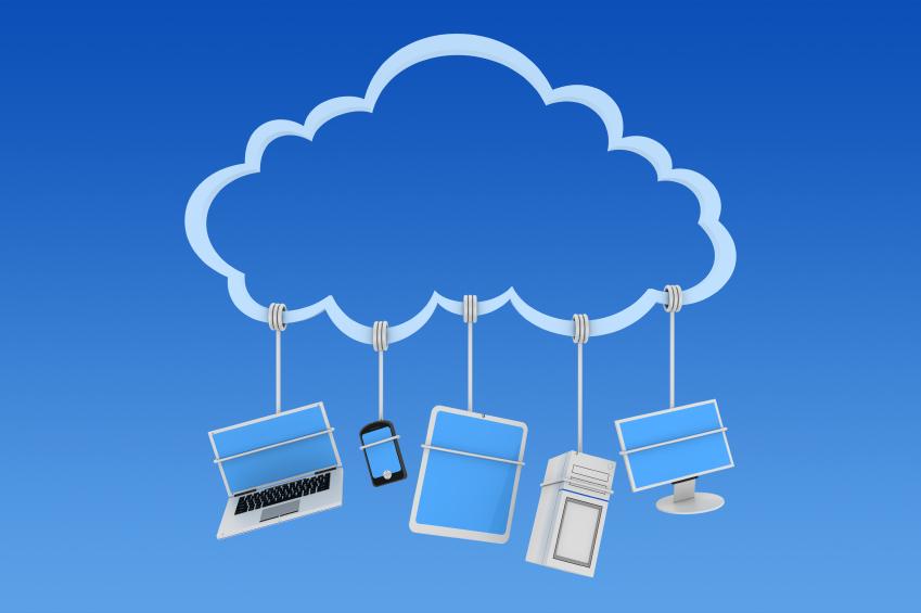 imagen-servidores-cloud